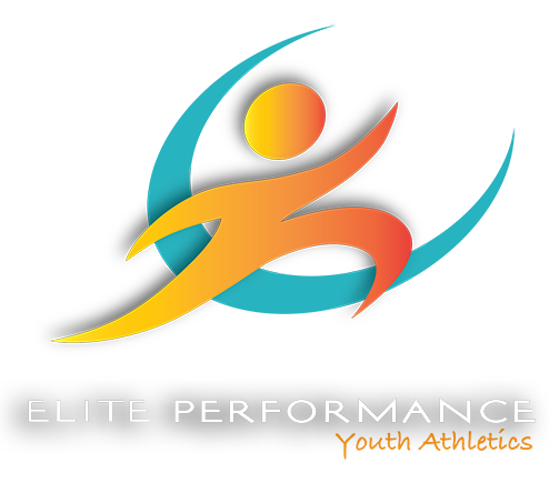 Adult & Youth – Team, Group & Individual Training